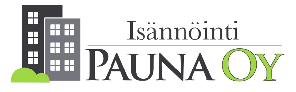 Isännöinti-Pauna Oy