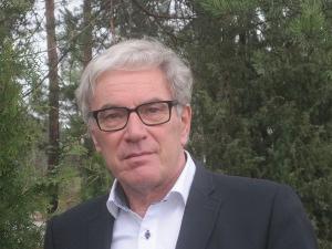 Tapio Pauna